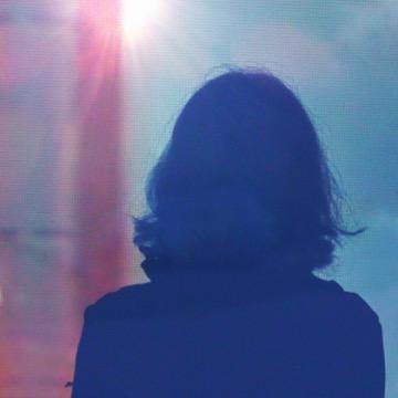 Portrait_MargaretHarmer